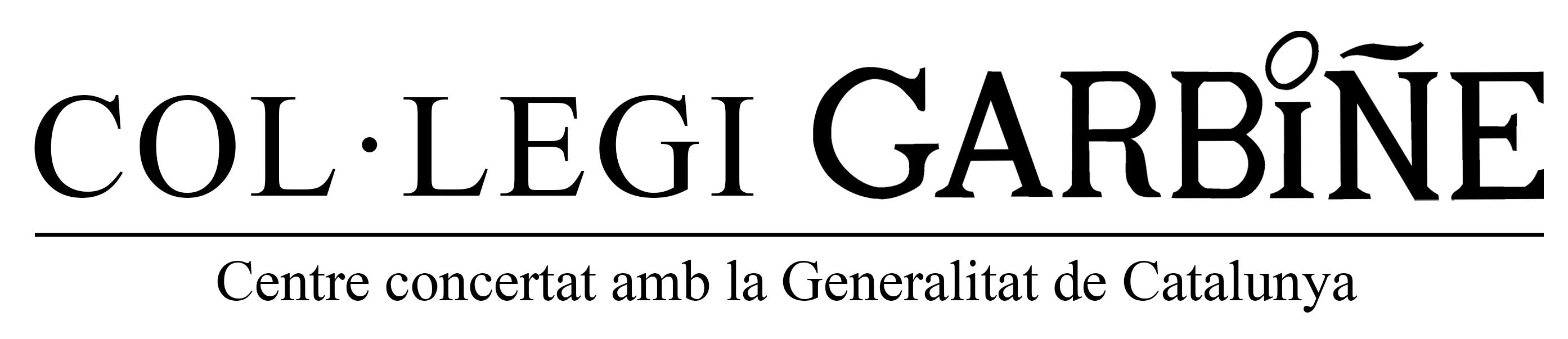 Colegio Garbiñe